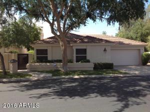 7743 E SPANISH OAKS Drive, Scottsdale, AZ 85258