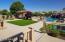 2762 E VILLA PARK Court, Gilbert, AZ 85298