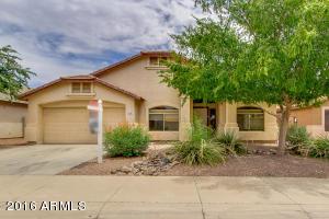 328 E CLAIRIDGE Drive, San Tan Valley, AZ 85143