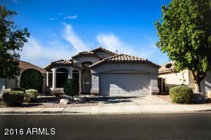 15411 W LEA Lane, Surprise, AZ 85374