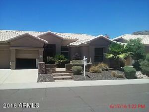 1330 E DESERT TRUMPET Road, Phoenix, AZ 85048