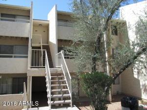 8055 E THOMAS Road, C203, Scottsdale, AZ 85251