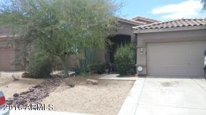 17593 W WIND SONG Avenue, Goodyear, AZ 85338