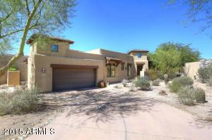 9270 E THOMPSON PEAK Parkway, 372, Scottsdale, AZ 85255