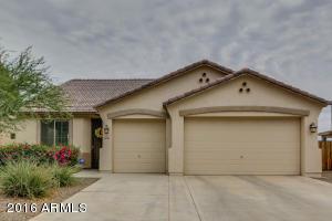 4148 W GWEN Street, Laveen, AZ 85339