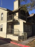 20 S BUENA VISTA Avenue, 120, Gilbert, AZ 85296