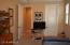 2921 N 48TH Street, Phoenix, AZ 85018