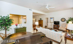 11784 E CLINTON Street, Scottsdale, AZ 85259