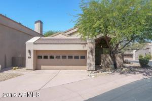 25150 N WINDY WALK Drive, 54, Scottsdale, AZ 85255