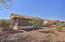 20286 N SHADOW MOUNTAIN Drive, Surprise, AZ 85374