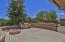 21013 N CARRILLO Trail, Surprise, AZ 85387