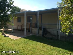 2212 N SILVERTON Street, Mesa, AZ 85203