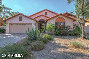 13156 N 104TH Street, Scottsdale, AZ 85260