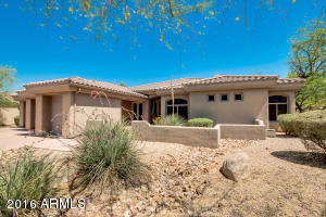 6446 E TRAILRIDGE Circle, 17, Mesa, AZ 85215