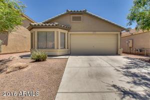 42635 W SUNLAND Drive, Maricopa, AZ 85138
