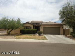 7914 S 53RD Lane, Laveen, AZ 85339