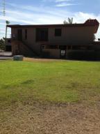 14408 N BOXWOOD Lane, Fountain Hills, AZ 85268
