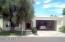 4336 E Fairmount Avenue, Phoenix, AZ 85018