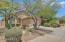 10350 E TIERRA BUENA Lane, Scottsdale, AZ 85255