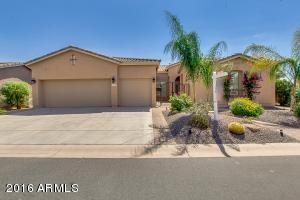 21039 N GET AROUND Drive, Maricopa, AZ 85138