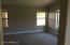 459 W BOLERO Drive, Tempe, AZ 85284