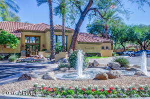 4925 E DESERT COVE Avenue, 322, Scottsdale, AZ 85254