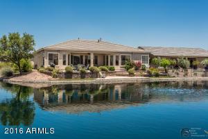 42257 W RUMMY Road, Maricopa, AZ 85138