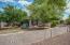 1912 W GRANADA Road, Phoenix, AZ 85009