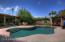 8350 E San Sebastian Drive, Scottsdale, AZ 85258
