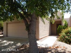 7561 N Calle Ochenta Siete, Scottsdale, AZ 85258