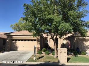 24511 S GOLFVIEW Drive, Sun Lakes, AZ 85248