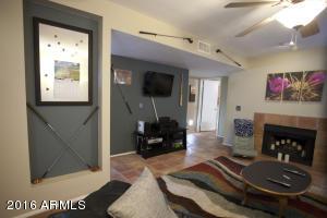850 S RIVER Drive, 1062, Tempe, AZ 85281