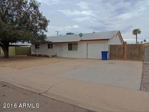 1523 W 5TH Place, Tempe, AZ 85281