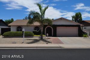 1725 E INVERNESS Avenue, Mesa, AZ 85204