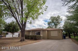 502 N ASHLAND, Mesa, AZ 85203
