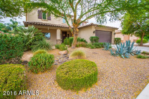 727 W REEVES Avenue, San Tan Valley, AZ 85140