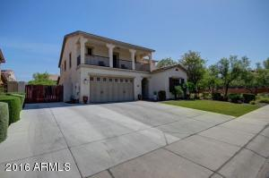 29681 N 69TH Lane, Peoria, AZ 85383