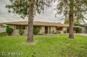 829 E 8TH Street, Mesa, AZ 85203