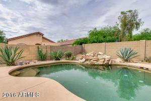 10406 E STAR OF THE DESERT Drive, Scottsdale, AZ 85255