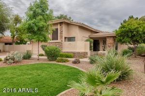 10259 E SAHUARO Drive, Scottsdale, AZ 85260