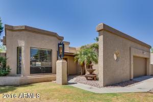 6769 E GRANDVIEW Drive, Scottsdale, AZ 85254