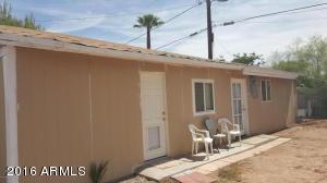 2317 N MITCHELL Street, B, Phoenix, AZ 85006