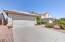 8498 S STEPHANIE Lane, Tempe, AZ 85284
