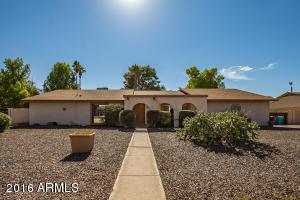 12230 N 60TH Street, Scottsdale, AZ 85254