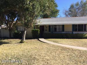 3007 N 47TH Street, Phoenix, AZ 85018