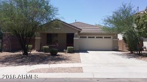 2997 E Aris Drive, Gilbert, AZ 85298