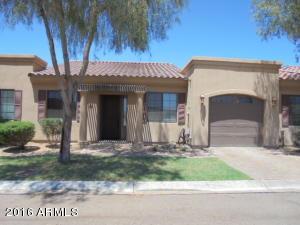 4241 N PEBBLE CREEK Parkway, 11, Goodyear, AZ 85395