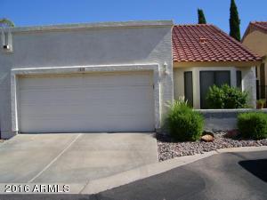 2848 E BROWN Road, 19, Mesa, AZ 85213