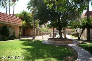 1650 N 87TH Terrace, 12B, Scottsdale, AZ 85257