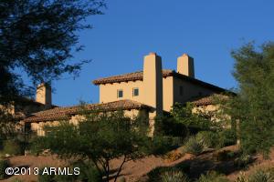 2918 S LOOKOUT Ridge, Gold Canyon, AZ 85118